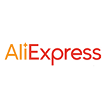 AliExpress UK