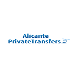 Alicante Private Transfers
