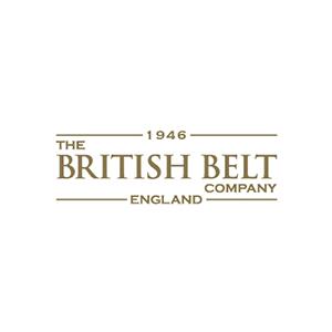 British Belt Company