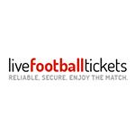 LiveFootballTickets