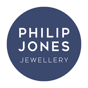 Philip Jones Jewellery