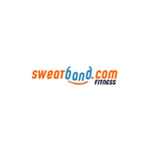 Sweatband