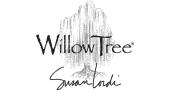 Willow Tree