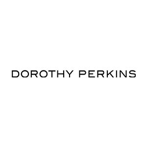 Dorothy Perkins US