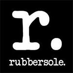 Rubbersole