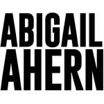 Abigail Ahern