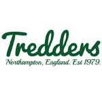Tredders