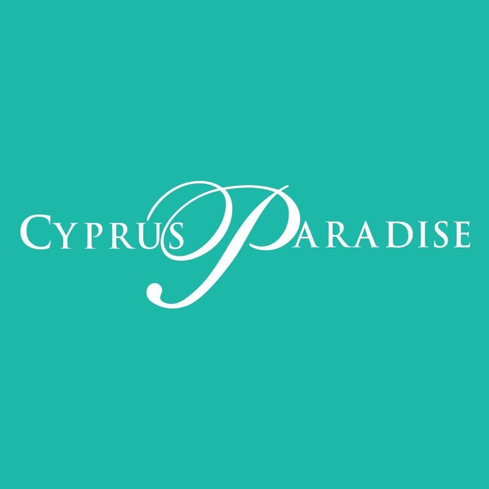 Cyprus Paradise