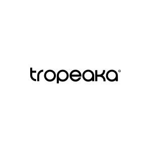 Tropeaka