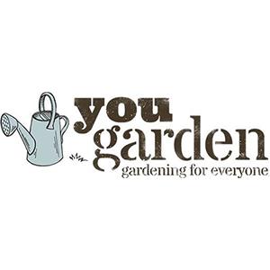 YouGarden.com