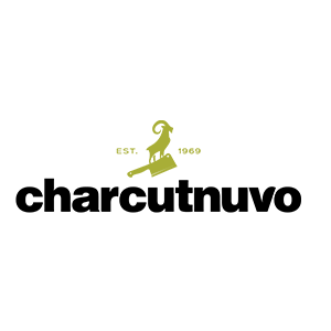 Charcutnuvo