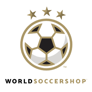 World Soccer Shop