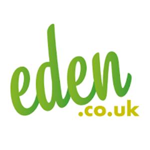 Eden UK