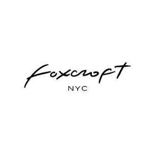 Foxcroft
