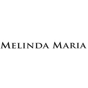 Melinda Maria