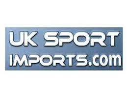 UK Sports Imports