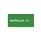 UnderPar