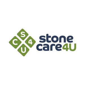 StoneCare4U