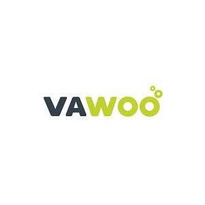 Vawoo