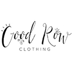 Good Row Clothing