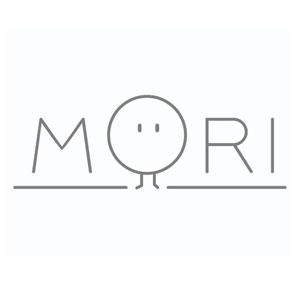 Mini Mori