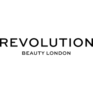 Revolution Beauty